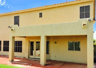 Casa en ejecución hipotecaria in Avondale, AZ, 85323,  W COCOPAH ST ID: F4193661