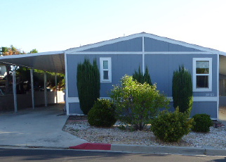 Casa en ejecución hipotecaria in Murrieta, CA, 92563,  VIA DEL LARGO ID: F4193664