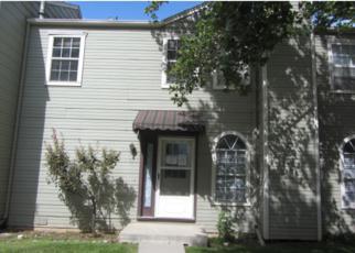 Casa en ejecución hipotecaria in Grand Junction, CO, 81503,  COVENTRY CT ID: F4193670