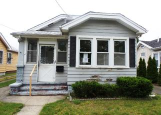 Casa en ejecución hipotecaria in West Haven, CT, 06516,  CURTISS AVE ID: F4193671