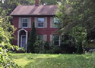 Casa en ejecución hipotecaria in Torrington, CT, 06790,  NORFOLK RD ID: F4193681
