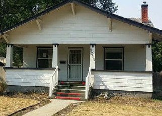 Casa en ejecución hipotecaria in Twin Falls, ID, 83301,  4TH AVE E ID: F4193773