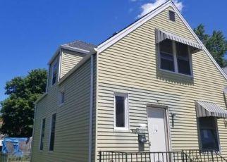 Casa en ejecución hipotecaria in West Haven, CT, 06516,  HINMAN ST ID: F4193774