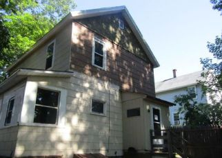 Casa en ejecución hipotecaria in Torrington, CT, 06790,  RED MOUNTAIN AVE ID: F4193782