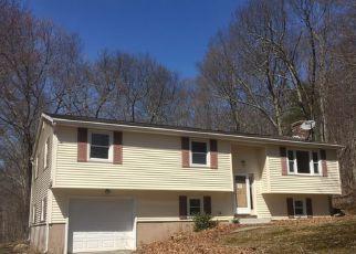 Casa en ejecución hipotecaria in Tolland Condado, CT ID: F4193841