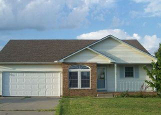 Foreclosure Home in Butler county, KS ID: F4193842