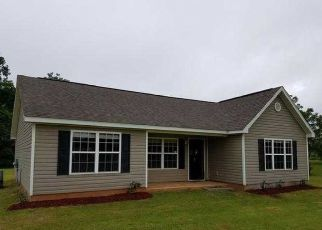 Foreclosure Home in Houston county, AL ID: F4193909