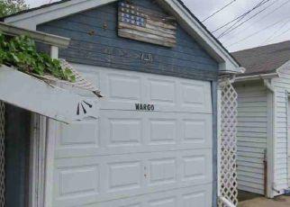 Casa en ejecución hipotecaria in Bethlehem, PA, 18018,  CENTER ST ID: F4193930