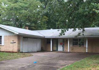 Casa en ejecución hipotecaria in Little Rock, AR, 72209,  REPUBLIC LN ID: F4193969