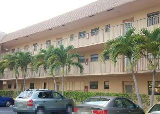 Casa en ejecución hipotecaria in Broward Condado, FL ID: F4194166
