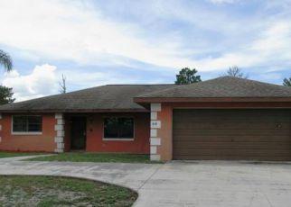 Casa en ejecución hipotecaria in Lake Placid, FL, 33852,  LINCOLN RD NW ID: F4194170