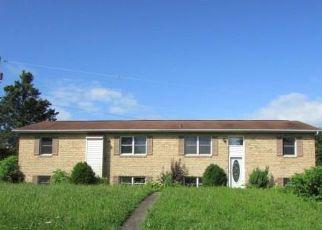 Casa en ejecución hipotecaria in Perry Condado, PA ID: F4194179