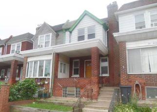 Casa en ejecución hipotecaria in Philadelphia, PA, 19120,  VAN KIRK ST ID: F4194197