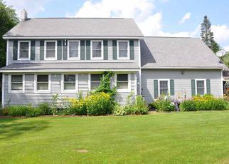 Casa en ejecución hipotecaria in Manchester Center, VT, 05255,  HICKS LN ID: F4194265