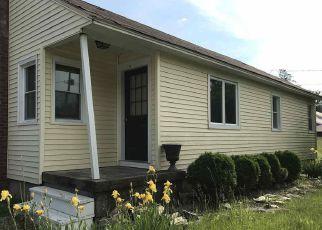 Casa en ejecución hipotecaria in Rutland Condado, VT ID: F4194274