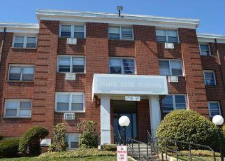 Casa en ejecución hipotecaria in Hamden, CT, 06517,  STATE ST ID: F4194290