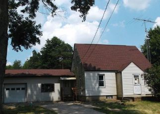 Foreclosure Home in Trumbull county, OH ID: F4194306