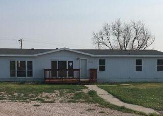 Casa en ejecución hipotecaria in Newcastle, WY, 82701,  SECTION LINE RD ID: F4194313
