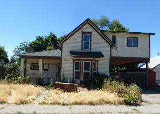 Foreclosure Home in Spokane, WA, 99207,  N STONE ST ID: F4194340