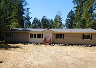 Casa en ejecución hipotecaria in Port Orchard, WA, 98367,  BURCHARD DR SW ID: F4194344