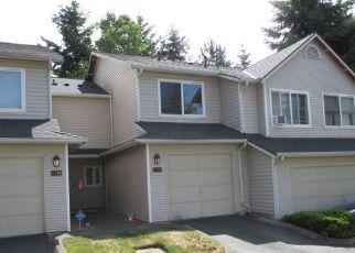 Casa en ejecución hipotecaria in Renton, WA, 98059,  NE SUNSET BLVD ID: F4194345