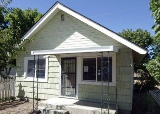Foreclosure Home in Spokane, WA, 99212,  E 2ND AVE ID: F4194351