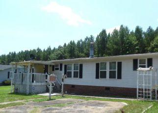 Casa en ejecución hipotecaria in Halifax Condado, VA ID: F4194371