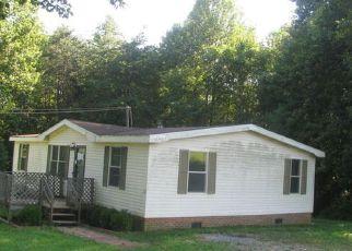 Casa en ejecución hipotecaria in Patrick Condado, VA ID: F4194374