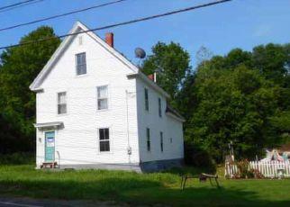 Casa en ejecución hipotecaria in Dover Foxcroft, ME, 04426,  SOUTH ST ID: F4194407