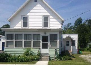 Casa en ejecución hipotecaria in Franklin Condado, VT ID: F4194410