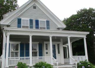Casa en ejecución hipotecaria in Rochester, NH, 03867,  CATHERINE ST ID: F4194412