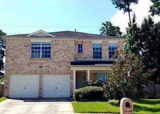 Casa en ejecución hipotecaria in Spring, TX, 77373,  CYPRESSWOOD TRCE ID: F4194444