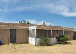 Casa en ejecución hipotecaria in El Paso, TX, 79924,  SARAH ANNE AVE ID: F4194451