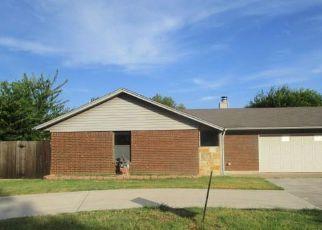 Casa en ejecución hipotecaria in Copperas Cove, TX, 76522,  N 4TH ST ID: F4194461