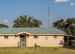 Casa en ejecución hipotecaria in Llano Condado, TX ID: F4194463