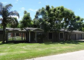 Foreclosure Home in La Porte, TX, 77571,  DWIRE DR ID: F4194465