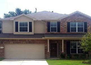 Casa en ejecución hipotecaria in Katy, TX, 77449,  PAYTON MANOR LN ID: F4194488