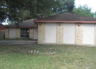 Casa en ejecución hipotecaria in Humble, TX, 77338,  BISHOPS GATE LN ID: F4194490