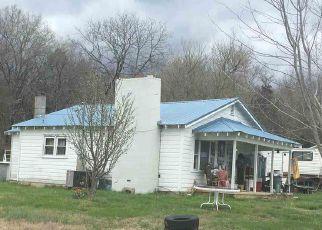 Casa en ejecución hipotecaria in Grainger Condado, TN ID: F4194518