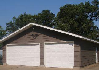 Casa en ejecución hipotecaria in Dunn Condado, WI ID: F4194572