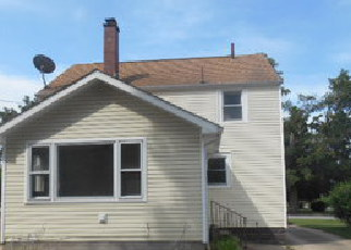 Foreclosure Home in Erie, PA, 16510,  EASTLAWN PKWY ID: F4194573