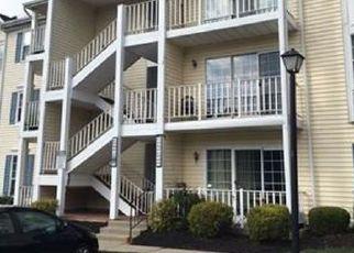 Casa en ejecución hipotecaria in North Brunswick, NJ, 08902,  NORTHAM DR ID: F4194617