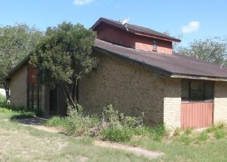 Foreclosure Home in Alice, TX, 78332,  COUNTY ROAD 460 ID: F4194641