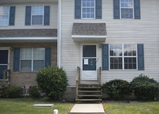 Foreclosure Home in Newark, DE, 19702,  COBBLE CREEK CURV ID: F4194672