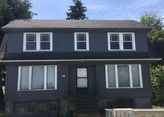 Casa en ejecución hipotecaria in Astoria, OR, 97103,  IRVING AVE ID: F4194692