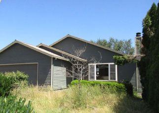 Casa en ejecución hipotecaria in Beaverton, OR, 97007,  SW 176TH AVE ID: F4194696