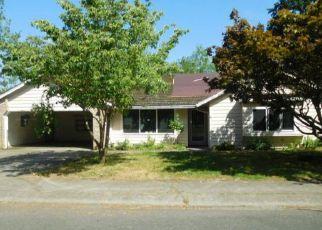 Casa en ejecución hipotecaria in Portland, OR, 97267,  SE LILLIAN AVE ID: F4194702
