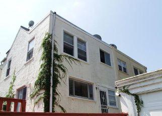 Casa en ejecución hipotecaria in Upper Darby, PA, 19082,  S KEYSTONE AVE ID: F4194736
