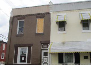 Casa en ejecución hipotecaria in Philadelphia, PA, 19140,  N DELHI ST ID: F4194742