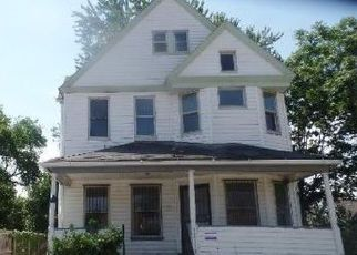 Casa en ejecución hipotecaria in Cleveland, OH, 44108,  OLIVET AVE ID: F4194748
